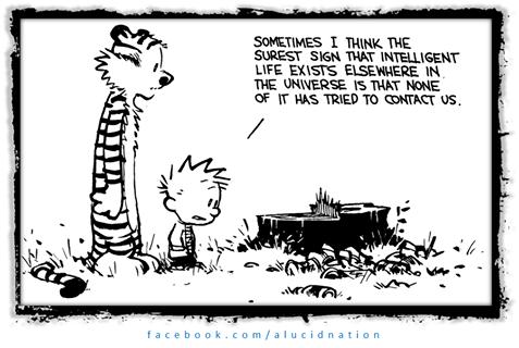 Profound stuff. 13615210