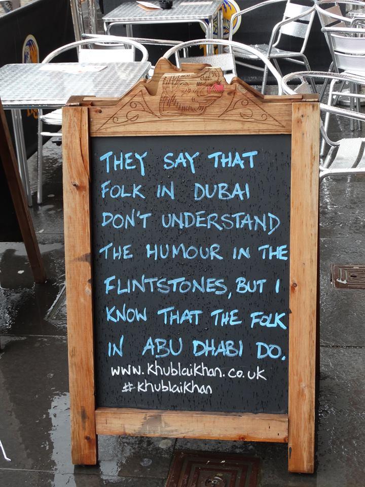 Humour. 13900110