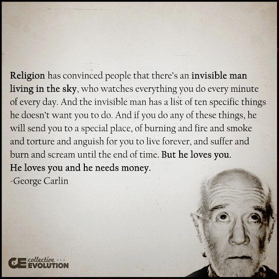 Religion eh! 13901410