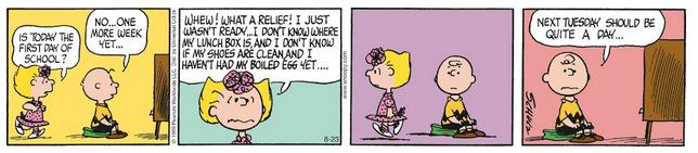Peanuts. - Page 2 Captu282
