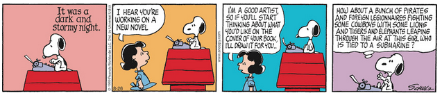 Peanuts. - Page 2 Captu287