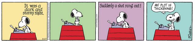 Peanuts. - Page 2 Captu292