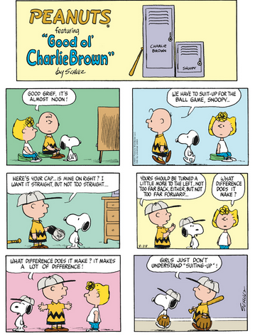 Peanuts. - Page 2 Captu295
