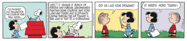 Peanuts. - Page 2 Captu298