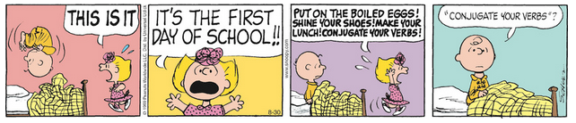 Peanuts. - Page 2 Captu301