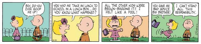 Peanuts. - Page 2 Captu305
