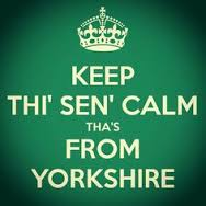 Happy Yorkshire Day! Index_10