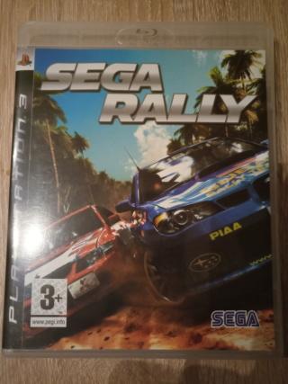 [VDS] Jeux PS3,PS4 et Switch Sega_r11