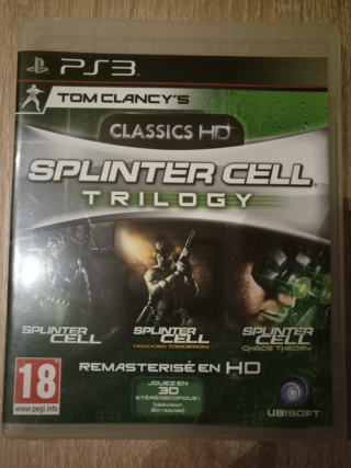[VDS] Jeux PS3,PS4 et Switch Splint12
