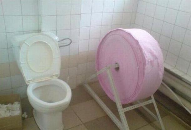 IS 2 moi aussi je me paluche sur mes games Toilet10