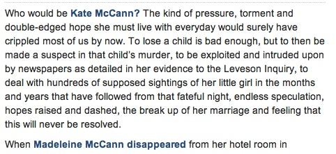 McCann's split up? - Page 4 Marria11