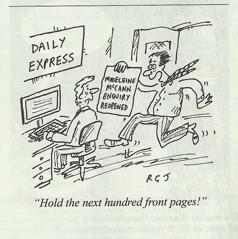 Private Eye are watching closely P_eye10