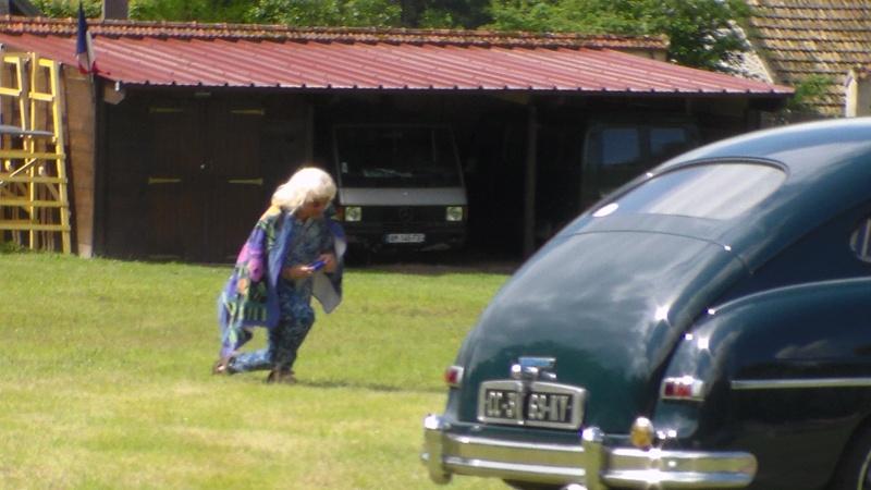 92ème RV de la Reine du dimanche 19 juin 2016 - Page 3 Sam_0431