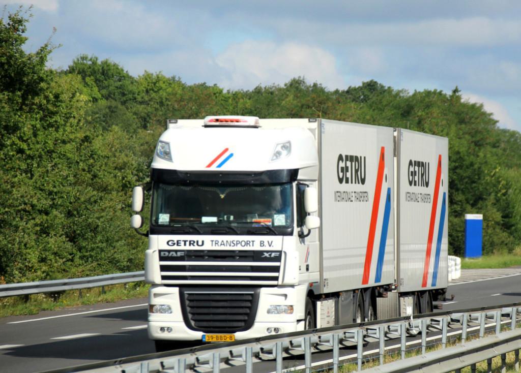 Getru Transport (Bleiwijk) - Page 2 Img_2818