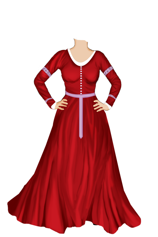 candidature - Page 2 Robe_r10