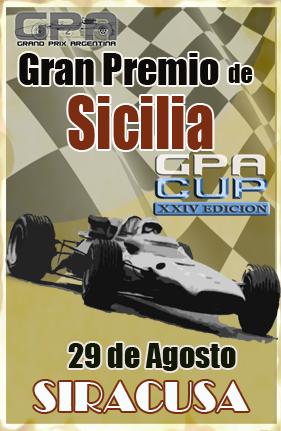 Calendario y Descargas Torneo GPA 28ª - Temporada GPL Ago29_10