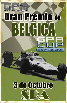 Calendario y Descargas Torneo GPA 28ª - Temporada GPL Oct_3_10