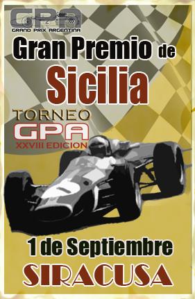 Calendario y Descargas Torneo GPA 28ª - Temporada GPL Sep1_s10