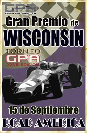 Calendario y Descargas Torneo GPA 28ª - Temporada GPL Sept_110