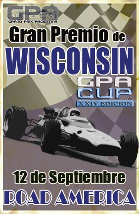 Calendario y Descargas Torneo GPA 28ª - Temporada GPL Sept_111