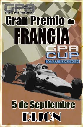 Calendario y Descargas Torneo GPA 28ª - Temporada GPL Sept_510