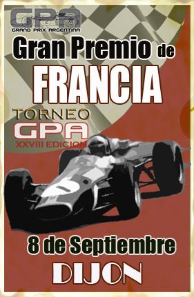 Calendario y Descargas Torneo GPA 28ª - Temporada GPL Sept_810