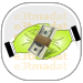 صفقات و العروض الماليه و الإعتمادات