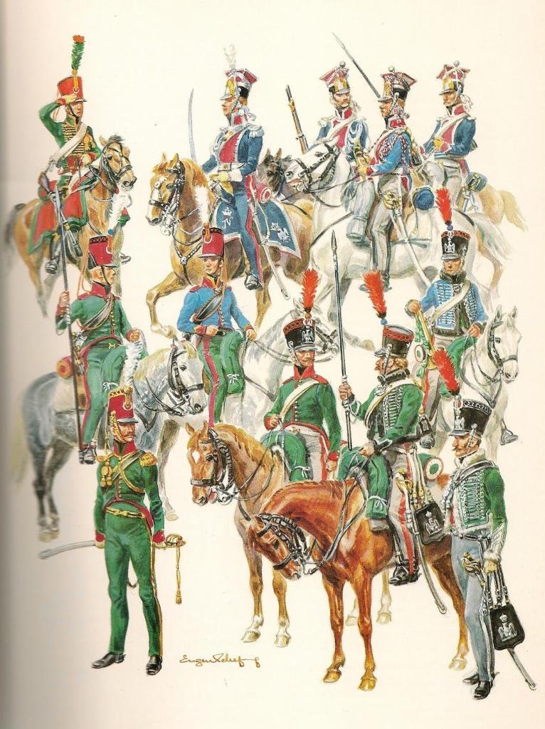 Grenadier 15e régiment Infanterie de la ligne Espagne 1807 MM 54m (modifications)  - Page 20 Ebcad510