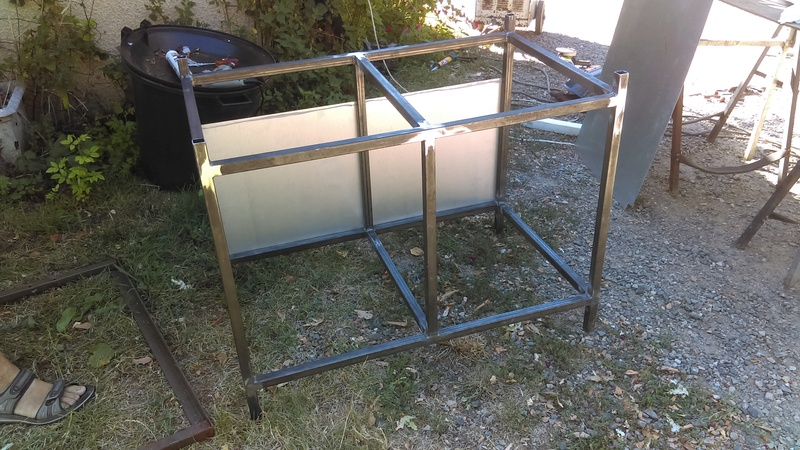 fabrication caisse chien pour maverick Imag0015