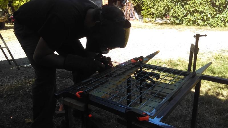 fabrication caisse chien pour maverick Imag0017