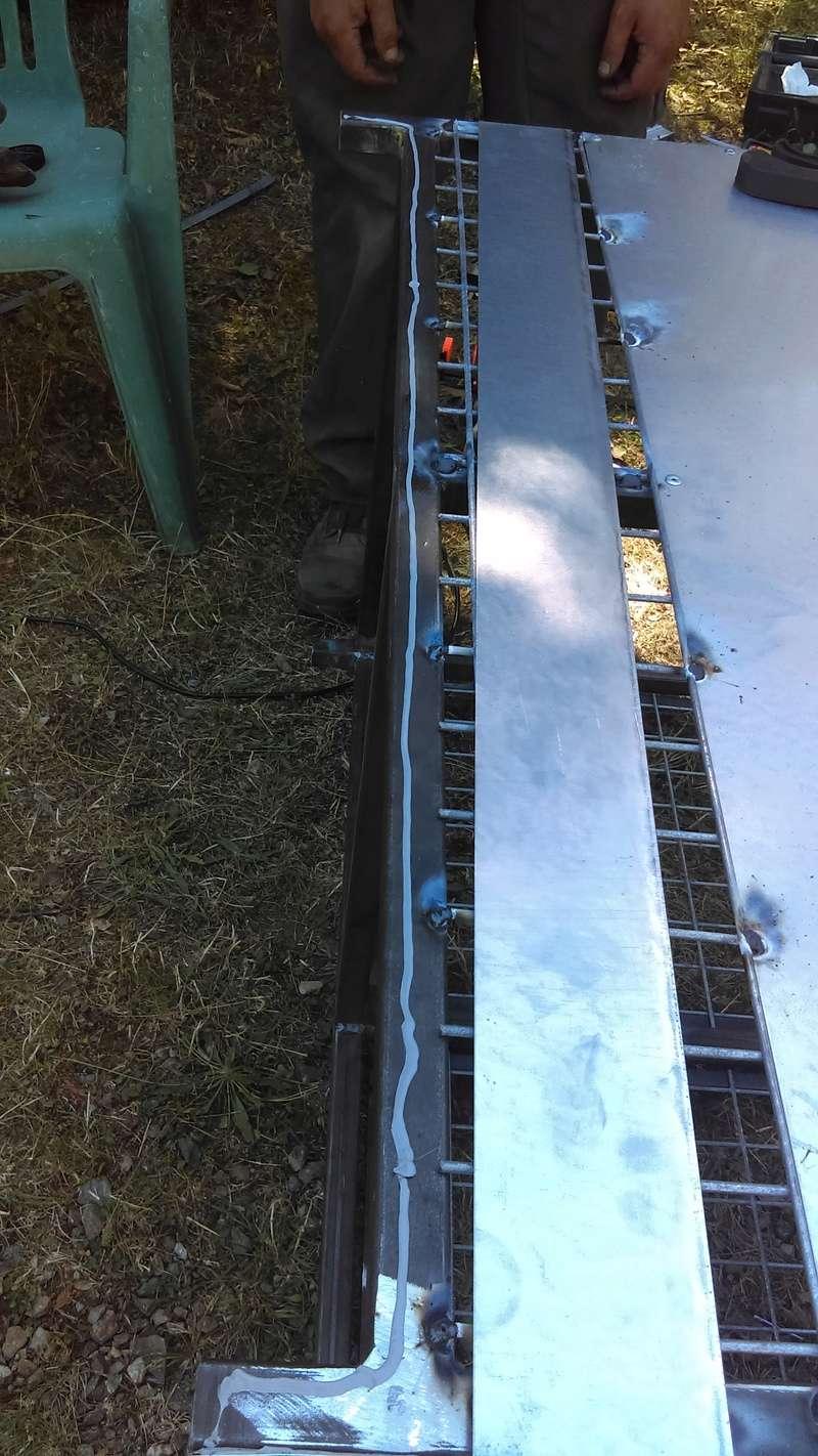fabrication caisse chien pour maverick Imag0022
