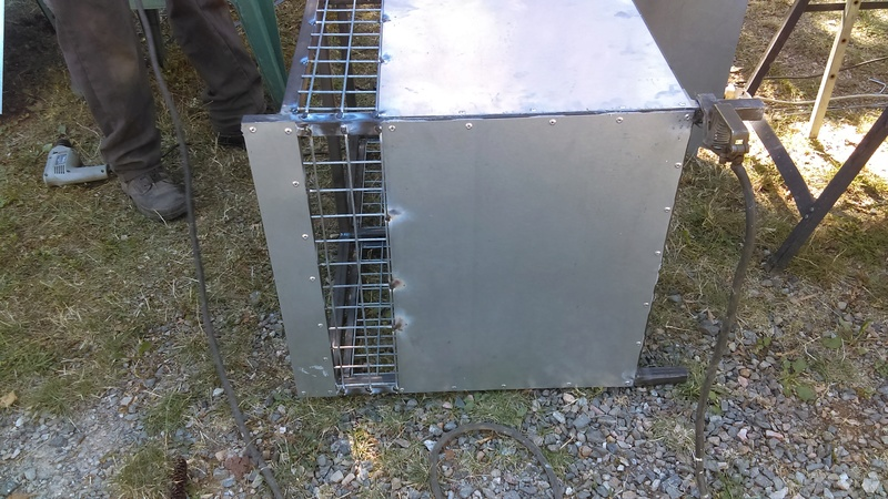 fabrication caisse chien pour maverick Imag0023