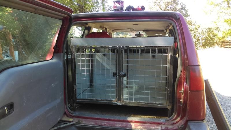 fabrication caisse chien pour maverick Imag0024