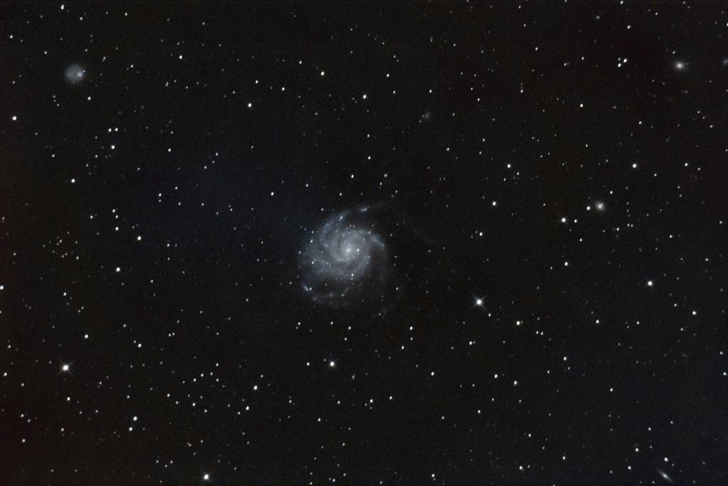 M101 - test de mon nouveau montage APN... Integr10