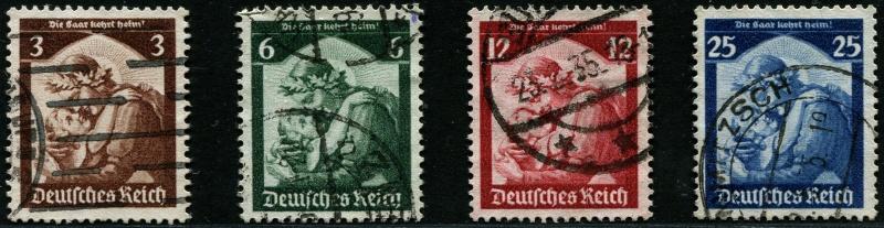 Deutsches Reich April 1933 bis 1945 - Seite 12 565-5610