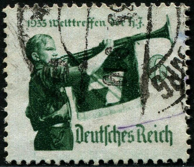 Deutsches Reich April 1933 bis 1945 - Seite 12 584_x_10