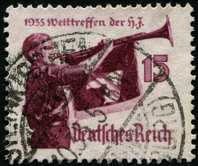 Deutsches Reich April 1933 bis 1945 - Seite 12 585_x_10