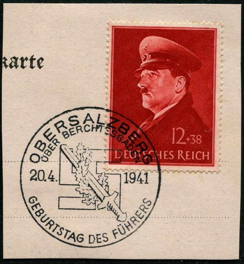 Deutsches Reich April 1933 bis 1945 - Seite 12 772_br10