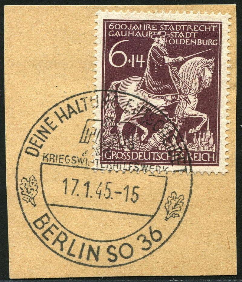 Deutsches Reich April 1933 bis 1945 - Seite 12 907_br10