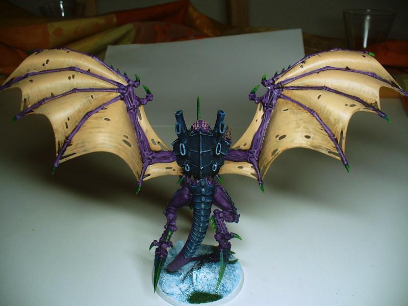 Flotte-ruche Hydra - Page 2 Tyrant15