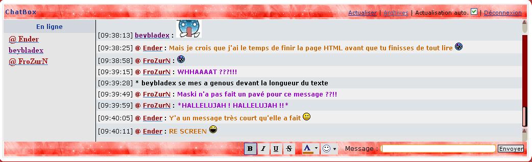 Les perles de la chatbox - Page 6 Screen12