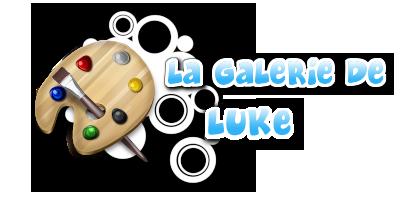 La galerie de Luke Belt - Page 2 Galeri10