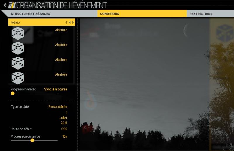 créer un forum : Napster ! Le Chaînon Qui vous manques - Portail 11110