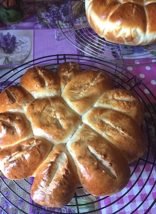 Petits pains au lait de Jack (2) - Page 4 211