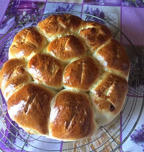 Petits pains au lait de Jack (2) - Page 4 P_ti_p11