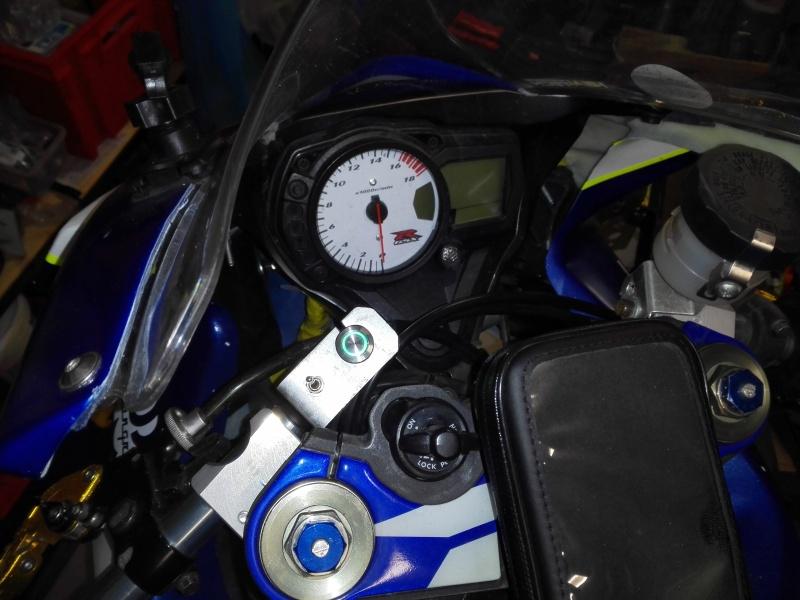 3DMS de Rider's E-Novation : Tuto, test, avis .... - Page 2 Img_2014