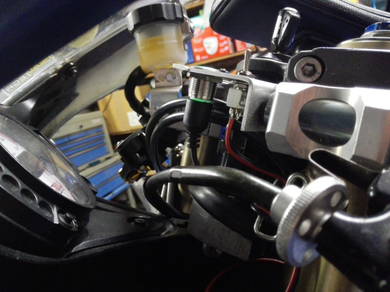 3DMS de Rider's E-Novation : Tuto, test, avis .... - Page 2 Img_2015