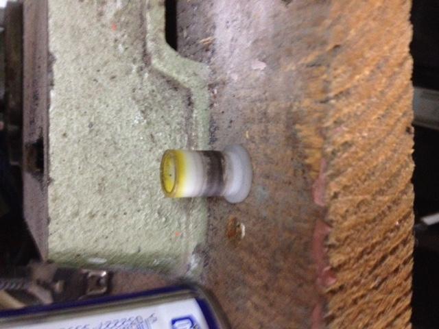 demontage et nettoyage vanne EGR - Page 12 Image15