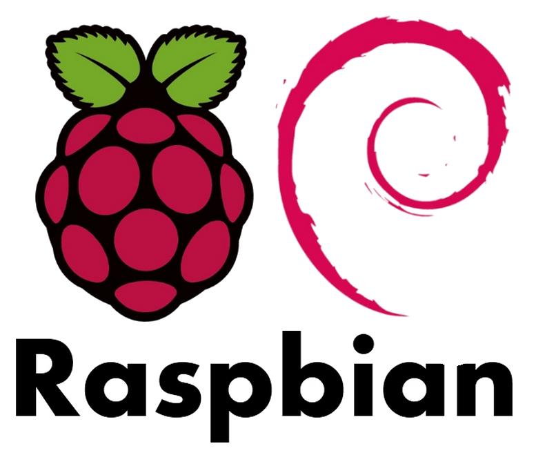 Come installare il sistema operativo su Raspberry Pi Raspbi10