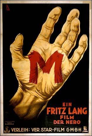 Klassiker der Filmgeschichte M_193110